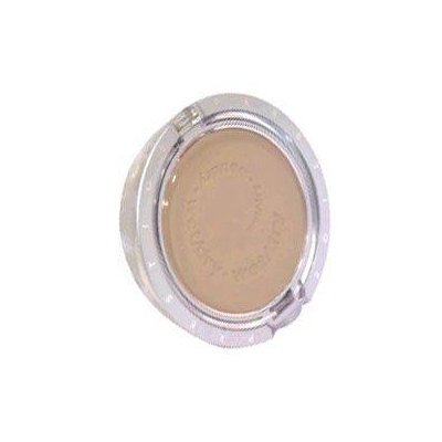 Prestige Multi-Task Wet/Dry Powder Foundation WD-05A Natural Beige