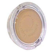 Prestige Cosmetics Prestige Multi-Task Wet/Dry Powder Foundation