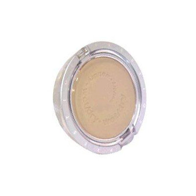 Prestige Cosmetics Wet to Dry Foundation - Wheat