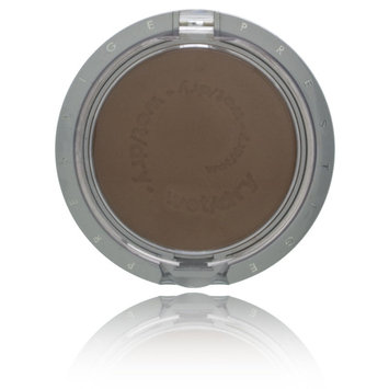Prestige Cosmetics Prestige MultiFinish Wet/Dry Powder Foundation WD-15A Cocoa