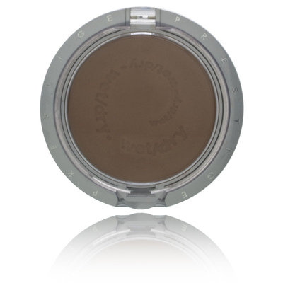 Prestige Cosmetics Prestige MultiFinish Wet/Dry Powder Foundation WD-15A Cocoa