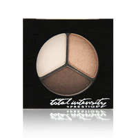 Prestige Cosmetics Prestige Total Intensity Eyeshadow Trio TIR-01 Mirage