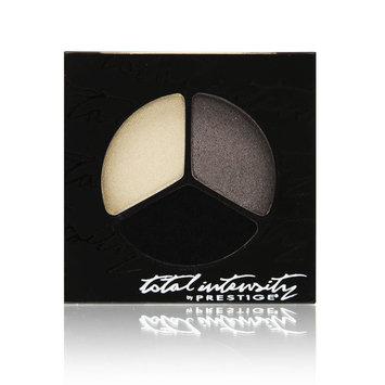 Prestige Cosmetics Prestige Total Intensity Eyeshadow Trio TIR- Smoke Mirrors