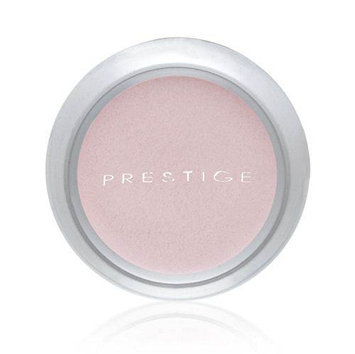 Prestige Cosmetics Prestige Touchtones TT-01 Pink