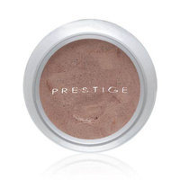 Prestige Cosmetics Prestige Touchtones TT-02 Buff