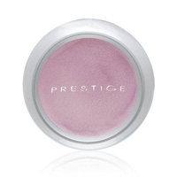 Prestige Cosmetics Prestige Touchtones TT-05 Mauve