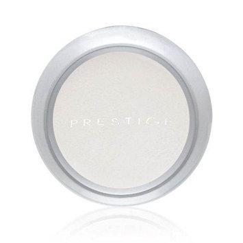 Prestige Cosmetics Prestige Touchtones TT-06 Opal