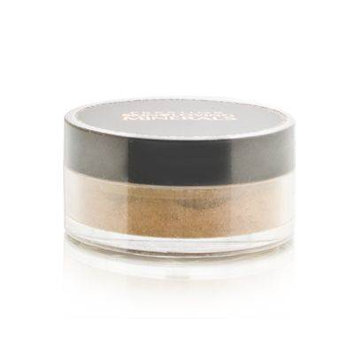 Prestige Cosmetics Prestige Skin Loving Mineral Powder Foundation MFN-04 Medium Beige