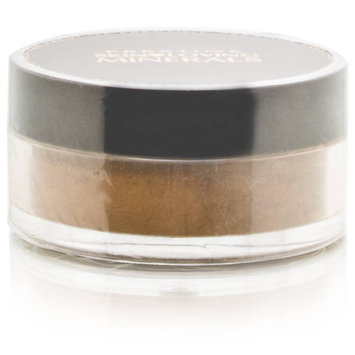 Prestige Skin Loving Mineral Powder Foundation