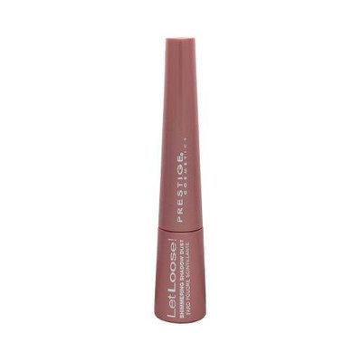 Prestige Cosmetics Prestige Let Loose Shimmering Shadow Dust PS-01 Bounce