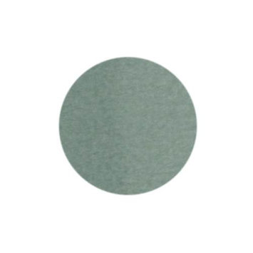 Studio Makeup Loose Eyeshadow Dust Mermaid Green