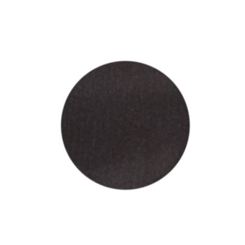 Studio Makeup Loose Eyeshadow Dust Black Magic