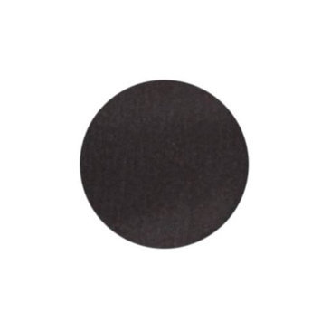 Studio Makeup Loose Eyeshadow Dust Black Magic