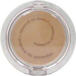 Prestige Cosmetics Prestige Touch Tone Cream to Powder Make-Up
