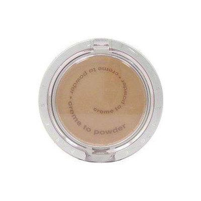 Prestige Cosmetics Prestige Touch Tone Cream to Powder Make-Up