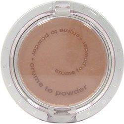 Prestige Cosmetics Cream to Powder Foundation - Mocha