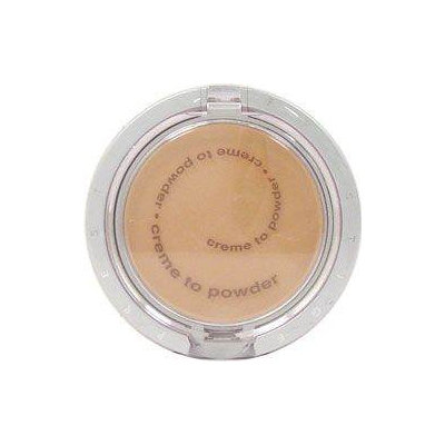 Prestige Cosmetics Prestige Touch Tone Cream to Powder Make-Up CM-06A Apricot