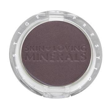 Prestige Cosmetics Prestige Dramatic Minerals Eyeshadow MEC-06 Opal
