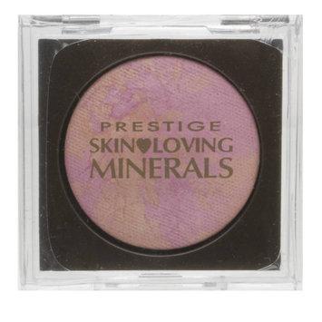 Prestige Cosmetics Prestige Minerals Fresh Glow Baked Mineral Blush