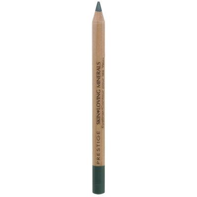 Prestige Cosmetics Prestige Skin Loving Minerals Eyeliner MEP-05 Jade