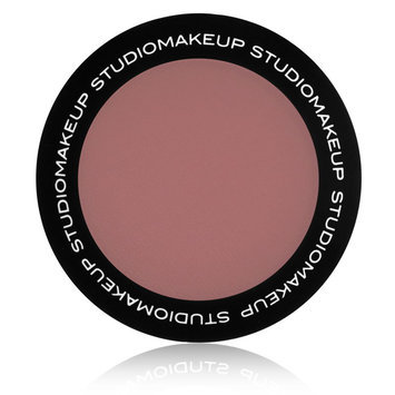 Studio Makeup Soft Blend Blush