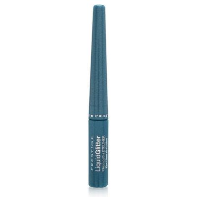 Prestige Cosmetics Prestige Liquid Glitter Precision Eyeliner GLE04 Cosmic