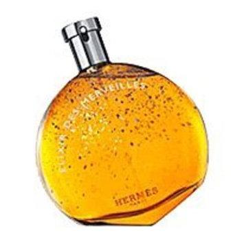 Elixir Des Merveilles By Hermes For Women. Eau De Parfum Spray 3.4-Ounce Bottle