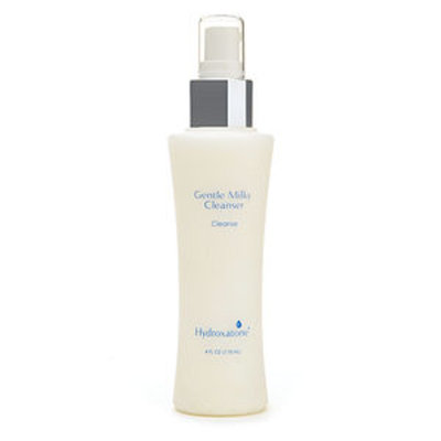 Hydroxatone Gentle Milky Cleanser