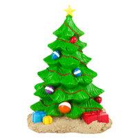 Top FinA Holiday Tree Aquarium Ornament