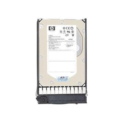Hewlett Packard 450GB SAS HP 6G DP 10000RPM 2.5