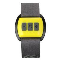 Scosche RHYTHM Bluetooth Armband Heart Rate Monitor