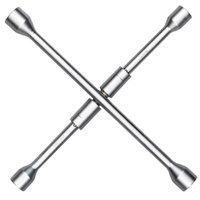 Ken Tool 35633 Folding Lug Wrench