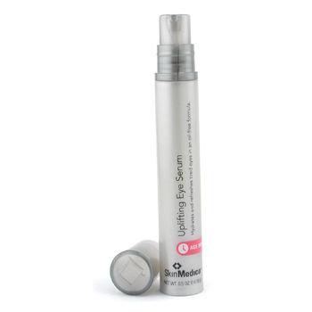 Skin Medica Uplifting Eye Serum 14.18g/0.5oz