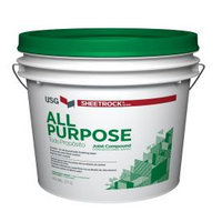 Sheetrock 5 gal Joint Compound 380501/380208 by US Gypsum