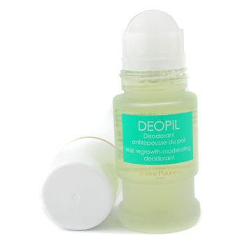Methode Jeanne Piaubert Deopil Hair Regrowth-Moderating Roll-On 50ml/1.66oz