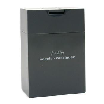 Narciso Rodriguez For Him All Over Shower Gel 200ml/6.7oz
