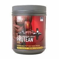 Muscle Marketing USA Protean Advanced Thermogenesis Formula