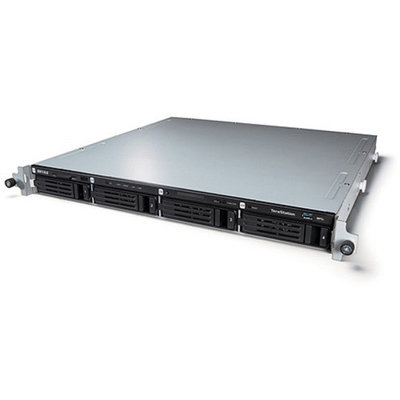 Buffalo Technology TeraStation 5400 8TB RAID NAS