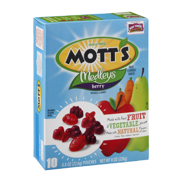 motts fruit snacks how to eat star fruit