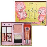 Benefit Cosmetics Feelin' Dandy Lip & Cheek Kit
