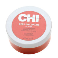 CHI Deep Brilliance Glisten Silk Brilliance Polish