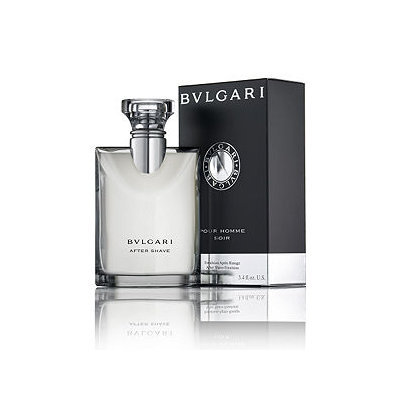 BVLGARI pour Homme After Shave Emulsion