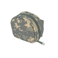 Rothco Small Acu Zipper Molle First Aid Kit