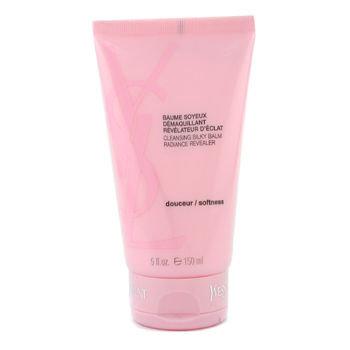 Yves Saint Laurent Softness Cleansing Silky Balm 150ml/5oz