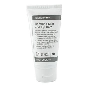 Murad - Soothing Skin and Lip Care 50g/1.7oz