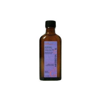 CHI Organics Caribbean Oil