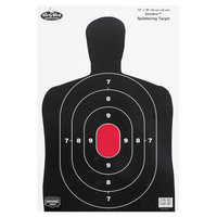 Birchwood Casey Dirty Bird Targets