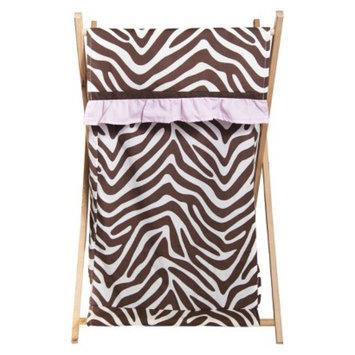Pam Grace Creations Pam Grace Zara Zebra Hamper
