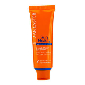Lancaster Sun Beauty Care SPF 10 - Face 50ml/1.7oz