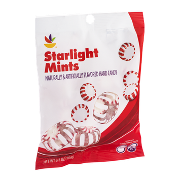 Ahold Starlight Mints Candy